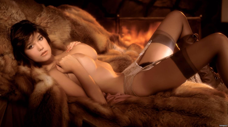 Эротические романтические ролики 15 фотография